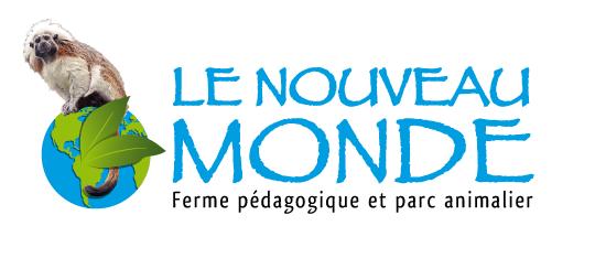 Logo_NouveauMonde_
