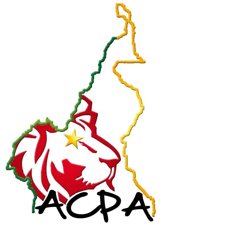Association Camerounaise De Protection Animale