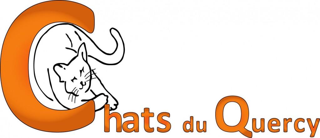 Association Les Chats du Quercy