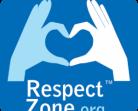[SERVICE COMMUNICATION] Luttons contre la cyberviolence et devenons tous @respectzone_hpi