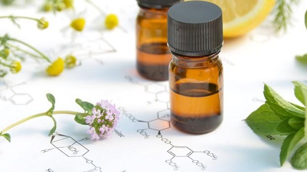 [SANTE] La phyto-aromathérapie pour les animaux de compagnie