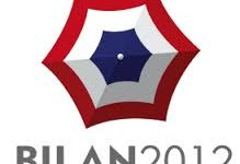 [COMPTABILITE] @FFPAnimalCompta Le Bilan 2012 est en ligne
