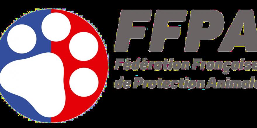 Logo-FFPA-2016-2