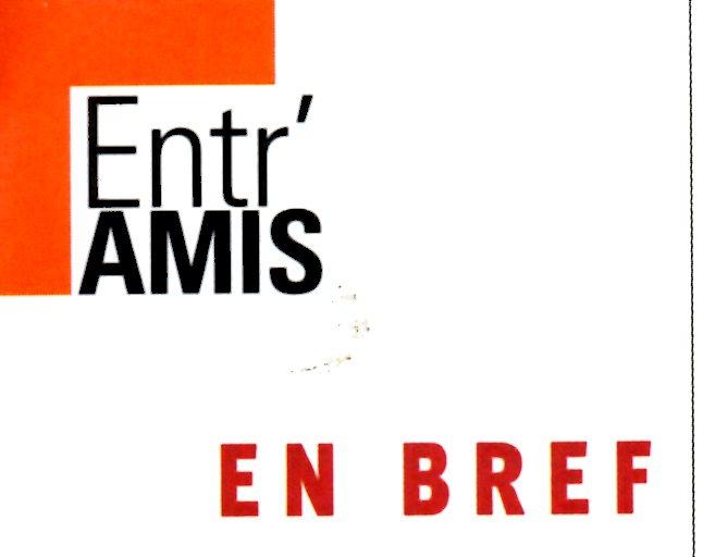 30 MILLIONS D'AMIS JUILLET AOUT 2013166