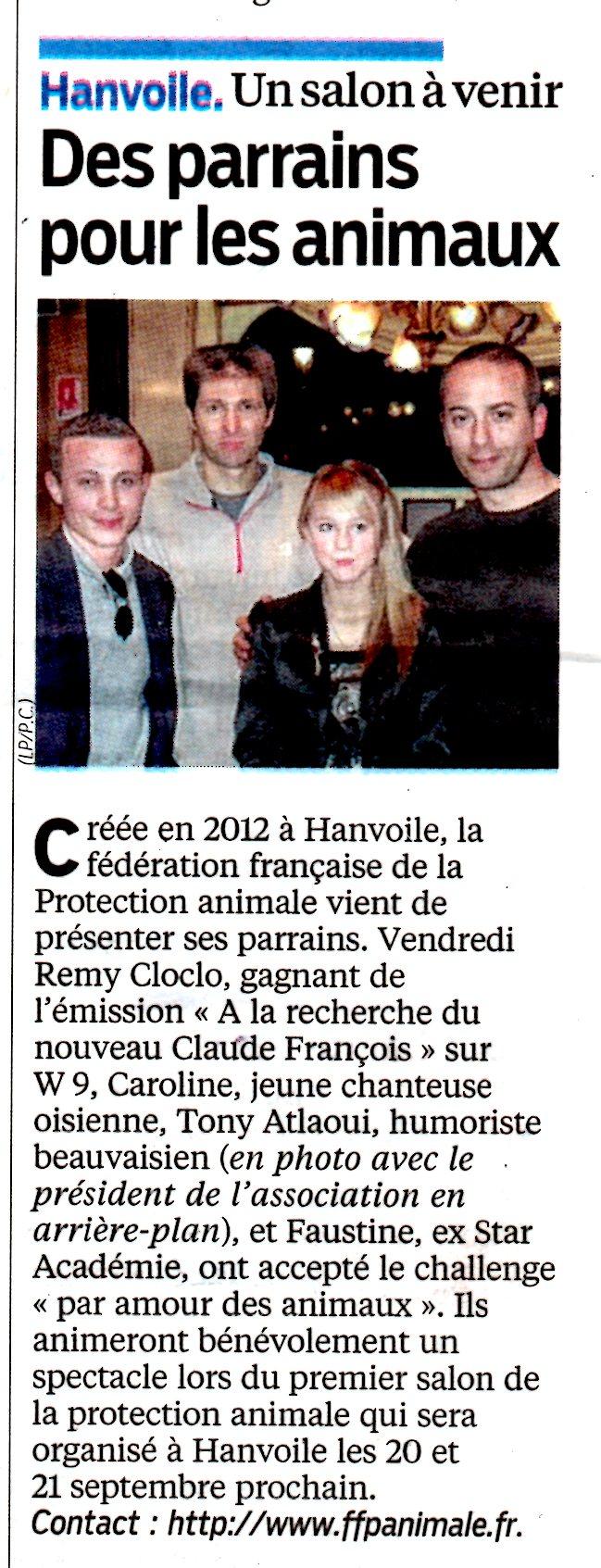ARTICLE DE PRESSE 13 JANVIER 2014002