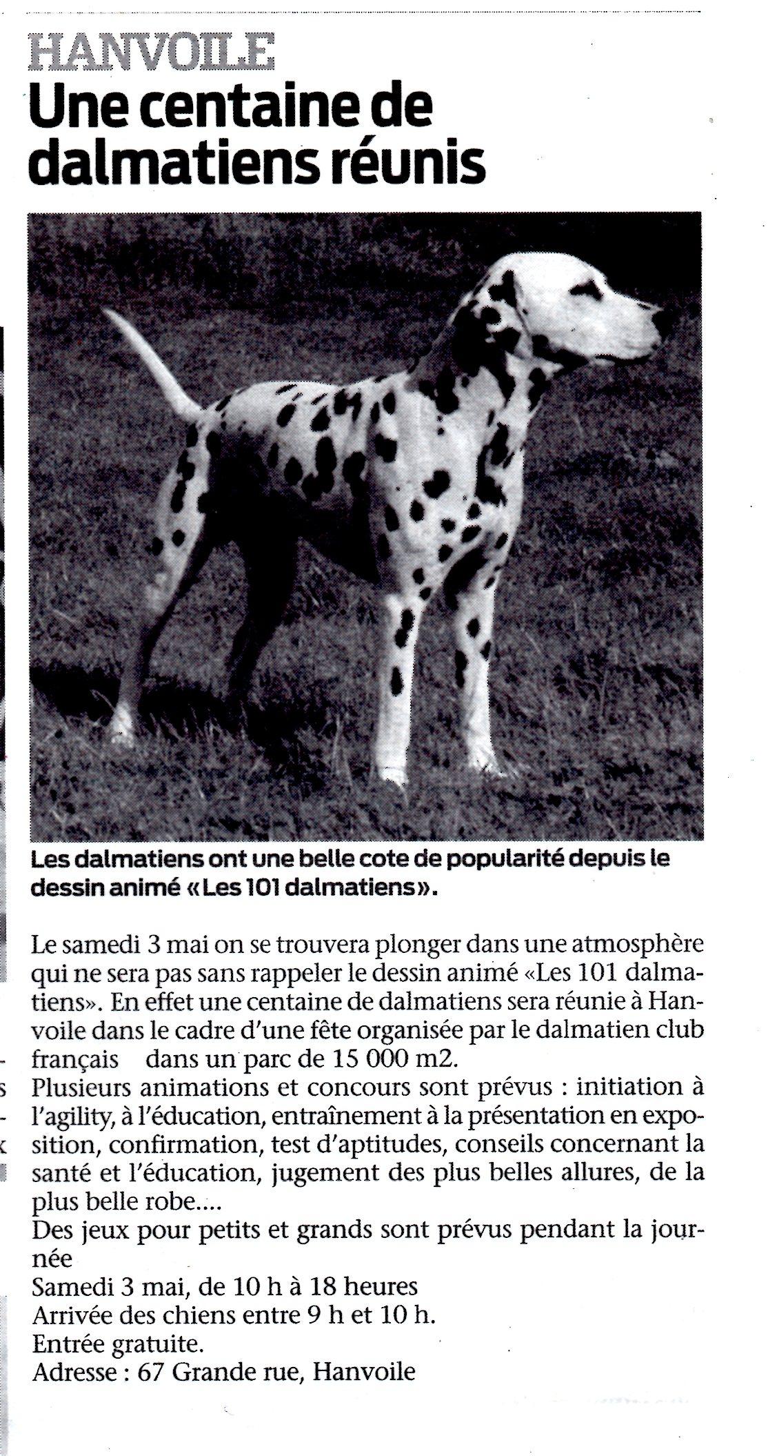 LE BOHOMME PICARD 30 AVRIL 2014002