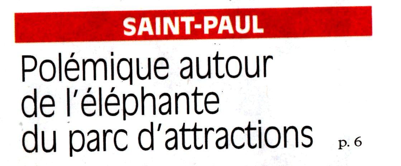 L'ECLAIREUR PAYS DE BRAY 14 MAI 2014 BETT002