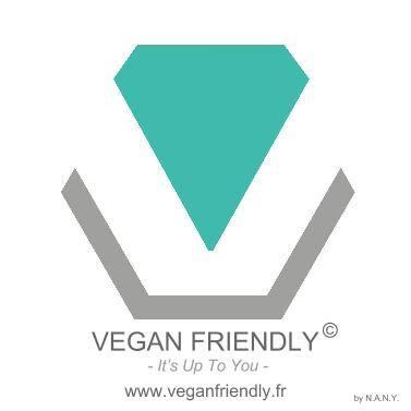 Nanys-Vegan-Friendly
