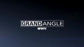 2013-10-09 - BFM TV - Grand Angle