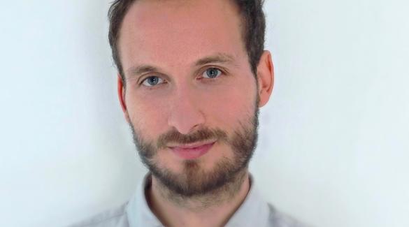 Olivier-Panisset-photo-de-profil