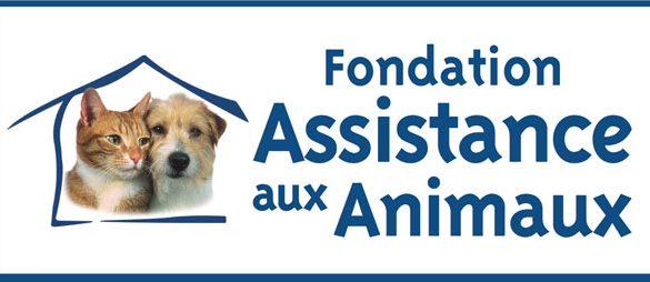 logo-fondation-assistance-aux-animaux