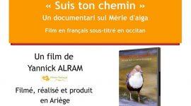 Yannick Alram projection 16 septembre 2016