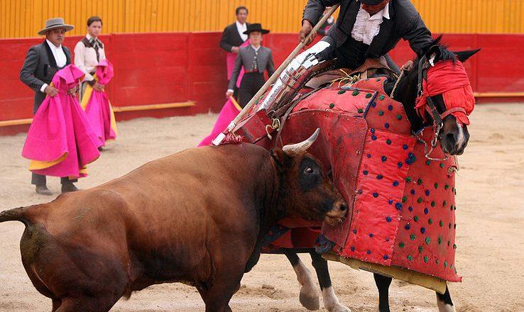 tauromachie-corrida-covac-baussier