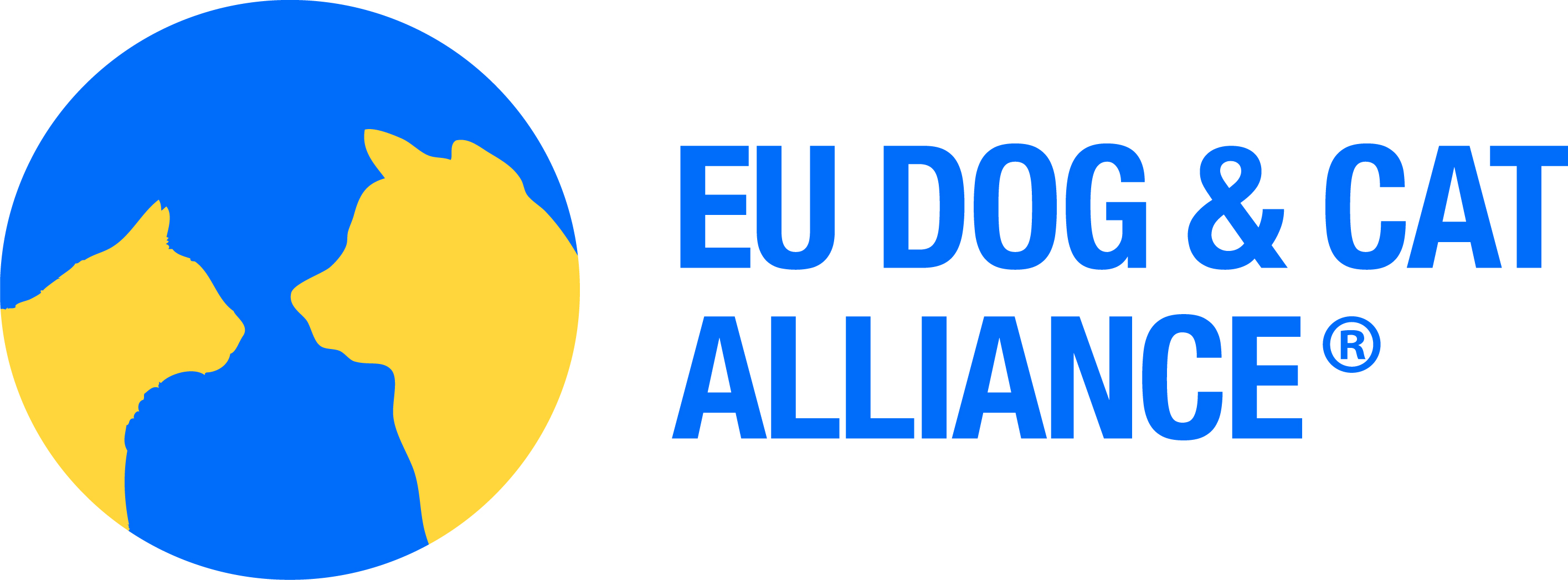 Eu Dog And Cat Alliance